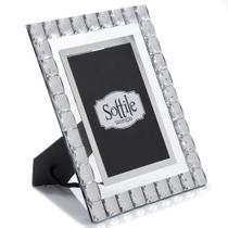 Porta Retrato Whitney 13x18cm - Sottile -