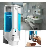 Porta sabonete liquido dispenser sabão detergente alcool gel - Bstore