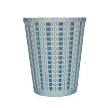 Porta Treco Redondo de Plastico Cosy -