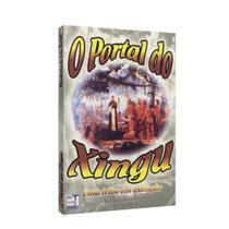 Portal do Xingú, O - Farol -