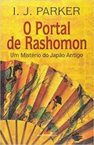 Portal rashomon, o - Bestseller