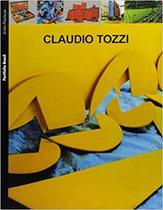Portfolio brasil - claudio tozzi - J.J. Carol