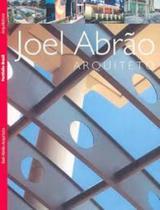 Portfolio - joel abrao - J.J. Carol