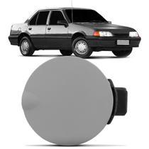Portinhola Tampa Combustível Monza 1991 a 1996 Primer Encaixe Perfeito Fácil Instalação - Apa