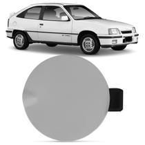 Portinhola Tampa de Combustível GM Kadett 1987 a 1996 Primer Encaixe Perfeito Fácil Instalação - Apa