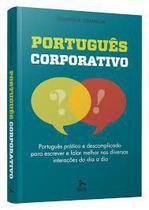 Portugues corporativo - Hunter