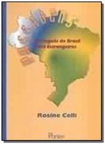 Portugues do brasil para estrangeiros - Pontes