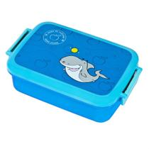 Pote de Alimentos - Kid Splash -