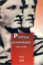 Potica Comparada - Unb