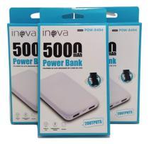 Power Bank - Inova