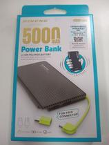 Power bank - Pineng