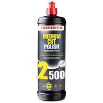 Power Finish Pf 2500 Menzerna (1 Litro) -