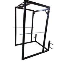 Power rack professional - Bettapro