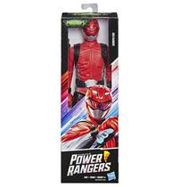 Power Rangers Action E5914-Hasbro