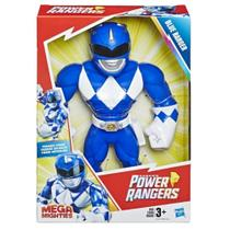 Power Rangers Mega Mighties E5869-hasbro