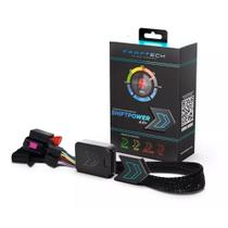 Power Shift Chip Potência  L200 Triton Pajero Full Sport - Faaftech