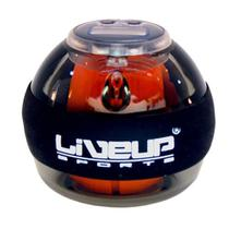 Powerball Giroscopio Digital Liveup -