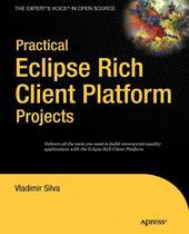 Practical Eclipse Rich Client Platform Projects - Springer Nature