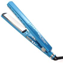 Prancha Babyliss by Roger