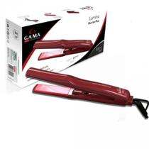 Prancha Chapinha Gama Lumina Duo Ion Plus Bivolt App2202 -