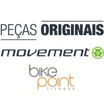Prancha Deck Esteira Ergométrica Movement LX 3.0 e 1.8 Classic -