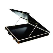 Prancheta Portatil Trident A3 5000AL -