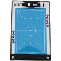 Prancheta Tática Magnética Futsal - KIEF -