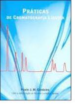 Práticas de Cromatografia Líquida - Scortecci _ Editora