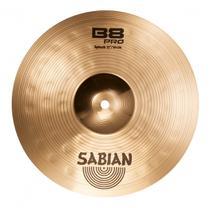 Prato 12 Sabian B8 Pro Splash 31205 -