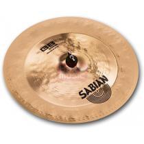 Prato 16 Sabian China B8 Pro 1616 -