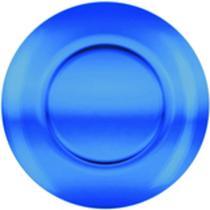 Prato Fundo de Vidro Ocean 6008 - Unidade - Duralex -