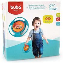 Prato Giro Bowl Azul 6096 - Buba -