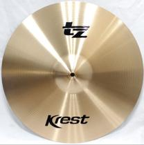 Prato Krest Crash 16 Bronze B8 TZ -