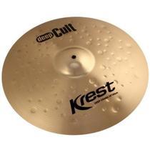 Prato Krest Deep Cult Hi-Hat 14 -