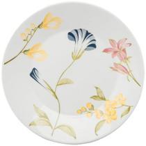 Prato Raso Ceramica 26cm May Biona -