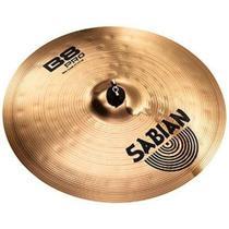 Prato Sabian Ataque 16 Pro Thin Crash B8 Pro 1606 -