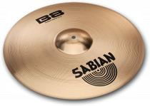 Prato Sabian B8 18 Medium Crash 41808 -