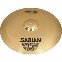 Prato Sabian B8 Pro 20 2014B Power Rock -