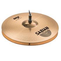 Prato Sabian Chimbal 14 B8X B8 1402X Hit Hat -
