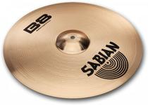 Prato Sabian Medium Crash 16 Série B8 41608 -