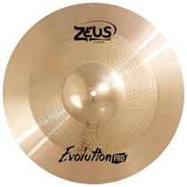 Prato zeus evolution pro crash 16 zepc16 -