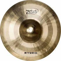 Prato Zeus Hybrid Crash 17 ZHC17 B20 ZHC-17 -