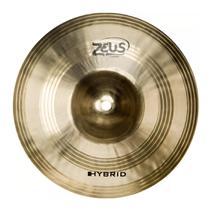 Prato Zeus Hybrid Splash 8 ZHS8 -