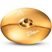 "Prato zildjian a custom 21"" a20822 - 20th anniversary ride -"