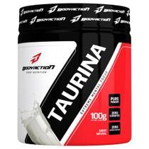 Pré Teino Taurina 100g - Body Action -