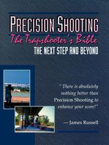Precision Shooting - James russell publishing