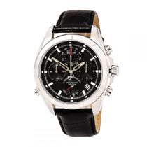 Precisionist Chronograph Wb31925p / 96b259 - Bulova -