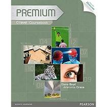 Premium C1 Sb W/ Exam Rev Access Code C1 Sb W/ Exam Rev Access Code 1E - Pearson -