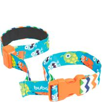 Prendedor de Copo Monstrinho 7484 - Buba Toys -