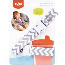 Prendedor de Copos Zig Zag Buba - Buba toys